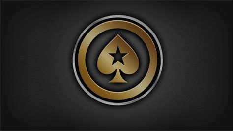 the big game pokerstars tv le big game revient pour une 2eme saison sur pokerstars tv