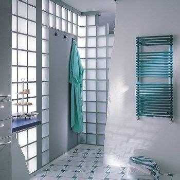 Glasbausteine Im Bad by Die Besten 25 Glasbausteine Dusche Ideen Auf