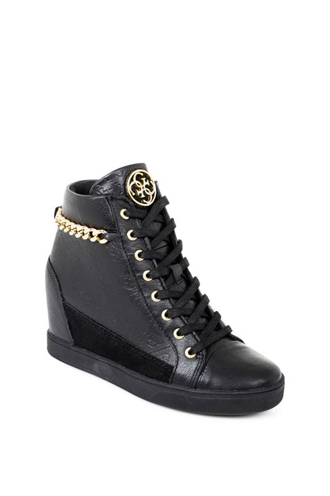guess that sneaker guess that sneaker 28 images furr sneakers guess black