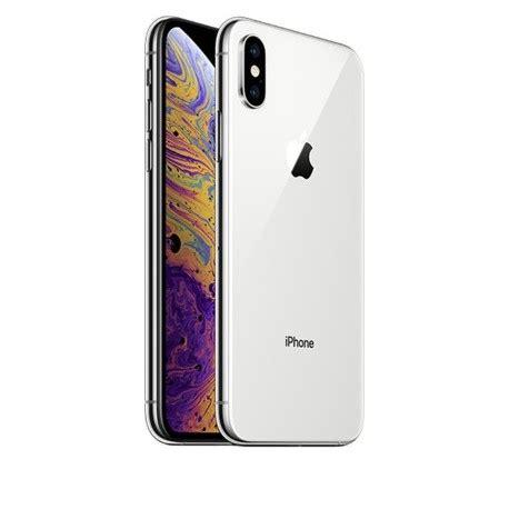 apple iphone xs max 64gb space grey europa spina italia