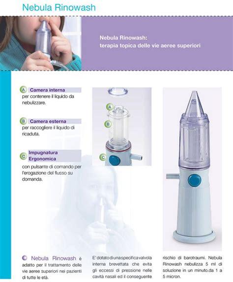 doccia nasale bambini rinowash bambini scopri qui la guida completa