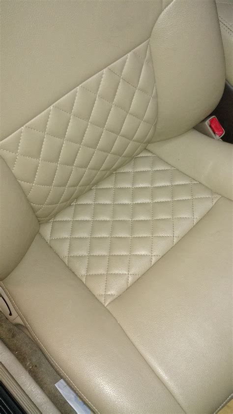 Car Seat Re Upholstery by Ny Lexus Seats Reupholstery Car Seats Upholstery