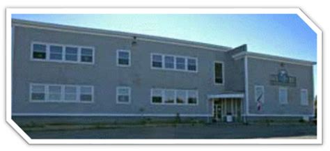 Bay District Schools Calendar Asd S Anglophone South School