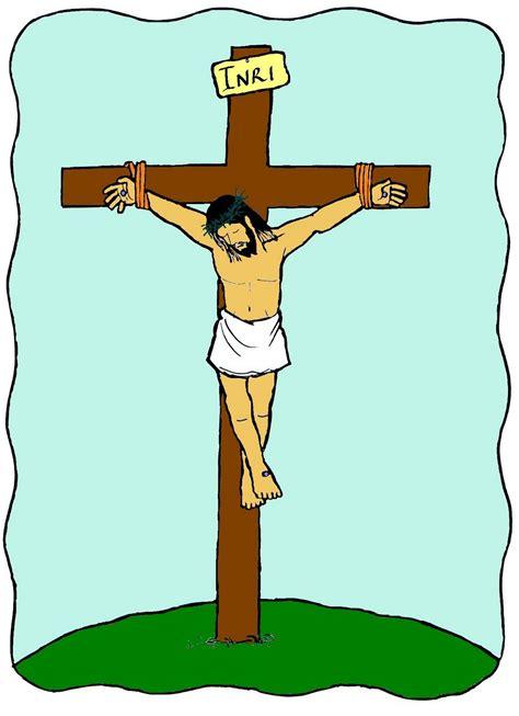 Imagenes De Jesus En La Cruz Para Niños | gurutze latindarra janire thinglink