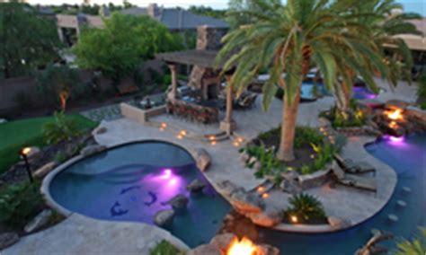 kitchukov family pool   expensive pools