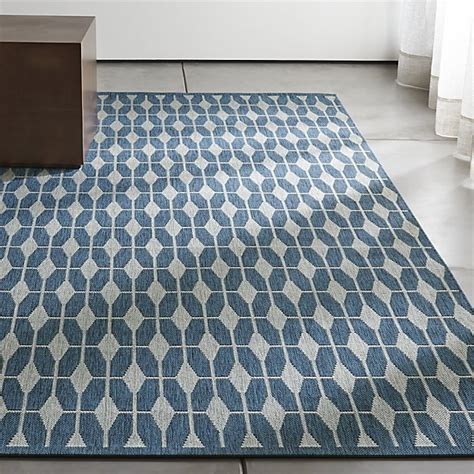 crate and barrel indoor outdoor rugs 2017 crate and barrel memorial day sale save 15 decor