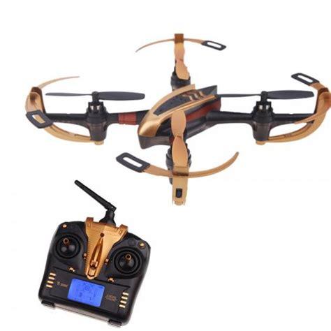 Drone Lengkap Kamera list lengkap drone dibawah 1 juta terbaru 2016 harga dan spesifikasi drone
