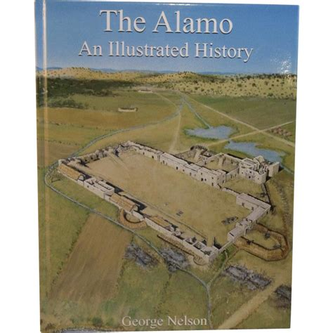 the ohio state an illustrated history books the alamo an illustrated history book by george nelson