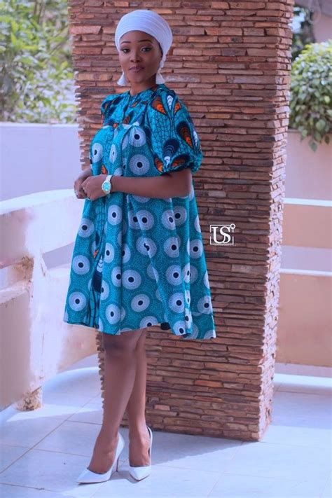 ankara fashion for pregnant women 331 best maternity dresses images on pinterest african