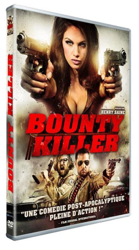 film lucy zone telechargement telecharger bounty killer gratuit zone telechargement