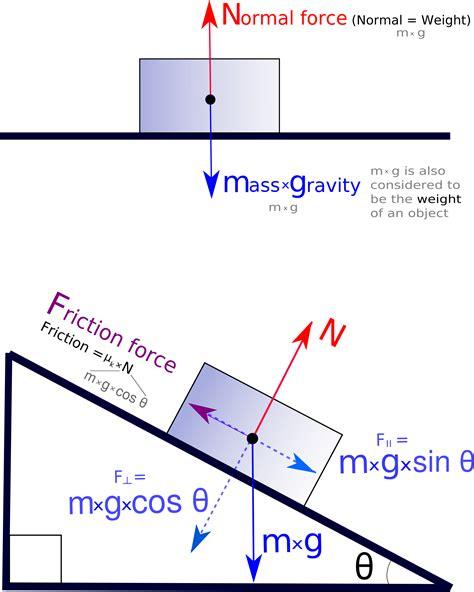 freebody diagrams clipart free diagram