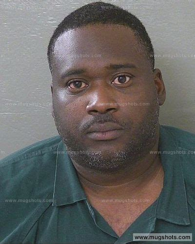 Records Escambia County Fl Donice Brown Mugshot Donice Brown Arrest Escambia County Fl