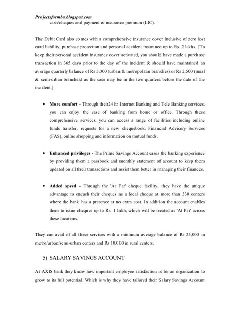 statement hdfc personal statement pay hdfc proofreadingbackwards