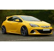 Picture 2016 Opel Astra J GTC Hd Wallpapers  Cars Images