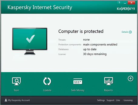 free full version kaspersky kaspersky antivirus 2014 crack with registration serial key