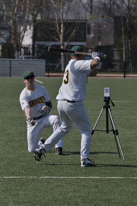 speed swing baseball swing speed radar for baseball sportssensors
