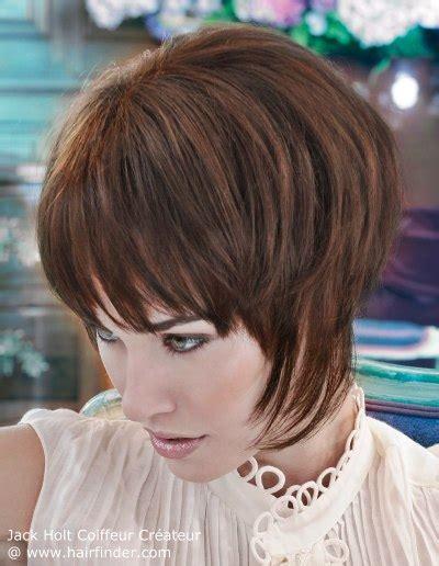 cortes de pelo primavera verano 2016 moda cabellos cortes de pelo corto para mujeres