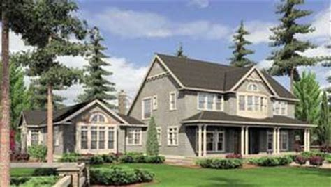 in law suite homes in law suite plans larger house designs floorplans by thd