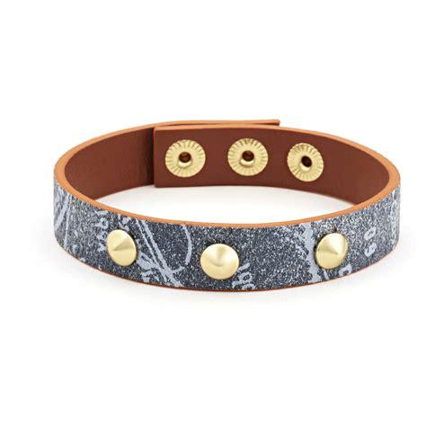 Armband Frau by Armband Frau Alv Alviero Martini Alv0031 Armbanden