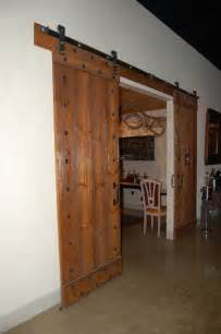 Interior Sliding Wood Doors Timber Frame Interior Doors New Energy Works