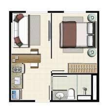 apartamento na planta cinas planta baixa de apartamento studio em hoteis pesquisa