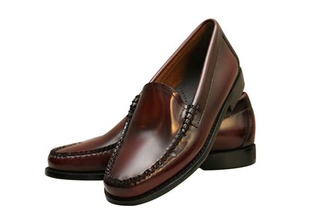 bass shoes for bass shoes for sale gt off66 discounts
