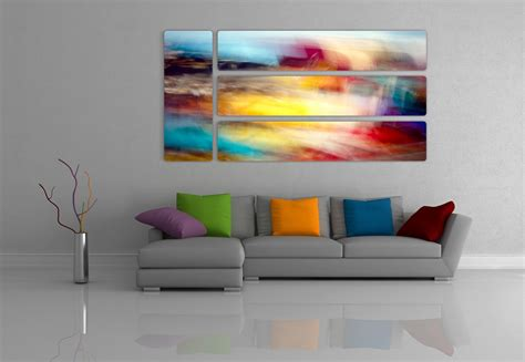 how to decorate a large wall designed decor living room wall design 2 alexei rebrov art