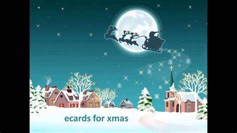 ecards for xmas christmas cards free christmas ecards