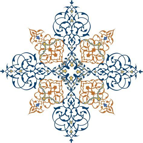 pattern explorer 3 75 30 islamic persian pattern persian ornaments pinterest