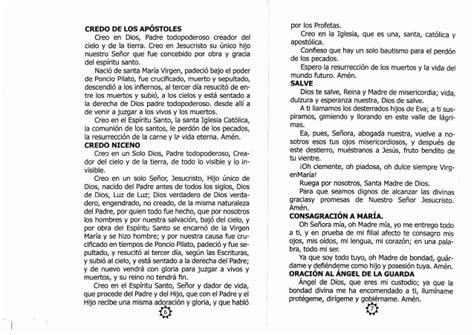 libro mi primera comunion catecismo del nino mi primera libro mi primera comunion catecismo del nino mi primera