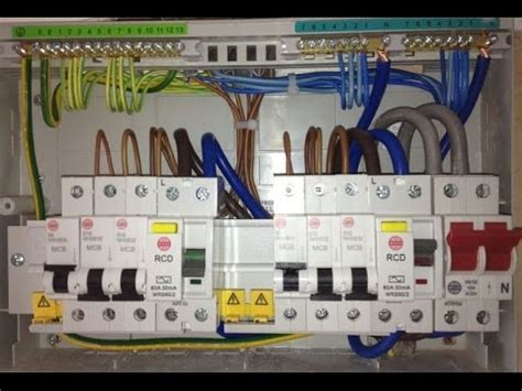 rcd wiring diagram australia 28 wiring diagram images