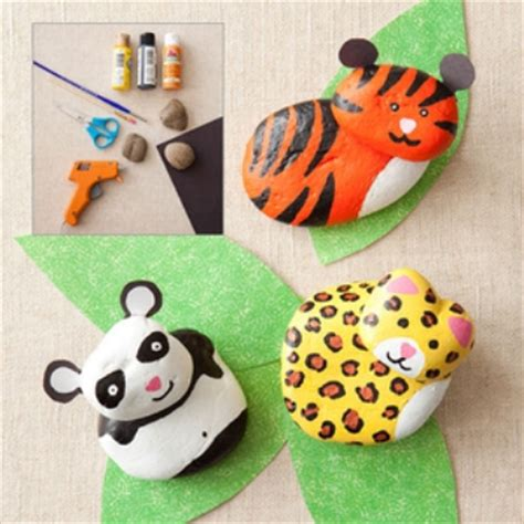 kid craft projects creative arts and crafts projects diy