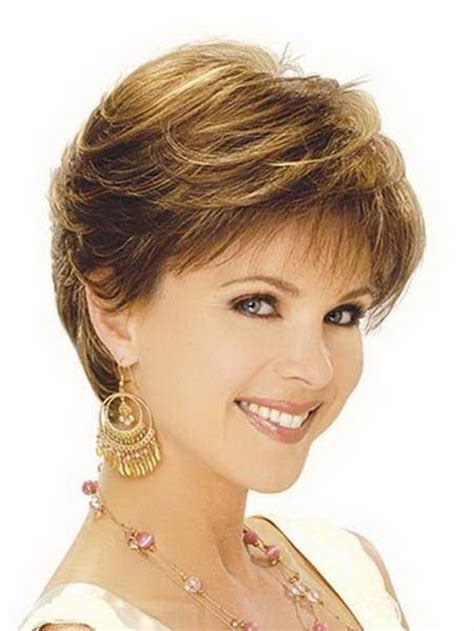 Sophisticated Hairstyles sophisticated haircuts hairstyle 2013