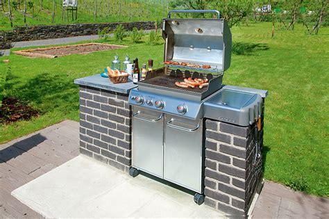 grillstation selbstde
