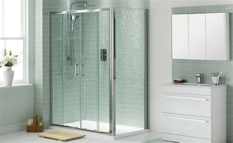 Cheap Shower Doors Sale Cheap Shower Doors For Sale Cheap Glass Sliding Doors Buy Q15 Stock Sale In Shower Steam Room
