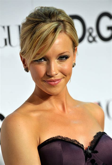 young hollywood the worldwide leader in celebrity video katie cassidy 2015 hot girls wallpaper