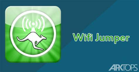 Wifi Jumper wifi jumper 1 7 original 寘 綷 綷 綷 綷