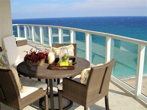 rite aid home design double glider 100 ocean trail way 205 south beach club 205 3 bedrooms