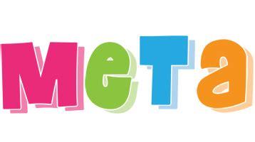 meta logo  logo generator  love love heart