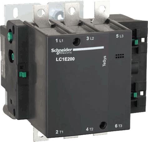 Schneider Easypact Tvs контактор lc1e200m5 easypact tvs tesys e schneider electric 200а 110квт магнитный пускатель