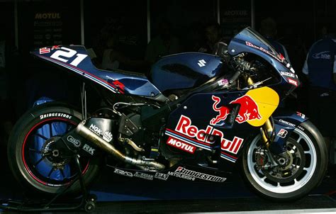 redbull motocross custom vinyl decals and graphics for suzuki gsx r motorcycles
