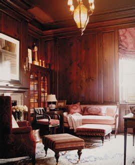 interior designs mona hajj interior design