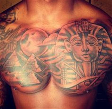 egyptian queen tattoos on pinterest sphinx tattoo sphinx pyramid tattoo google search tattoos