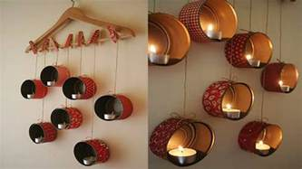 Crafts at home, easy crafts for adults easy diy crafts ideas. Interior designs