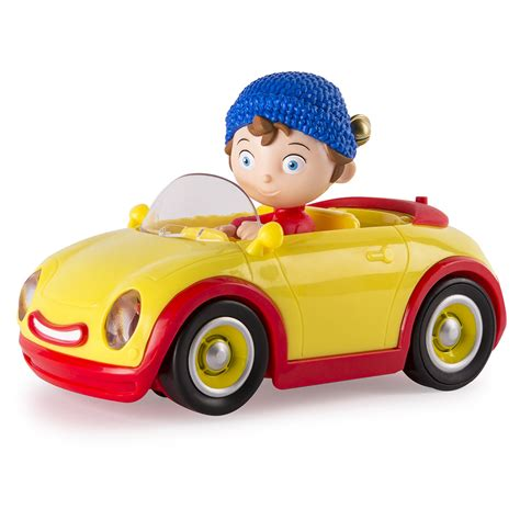 si鑒e auto toys r us image gallery noddy car