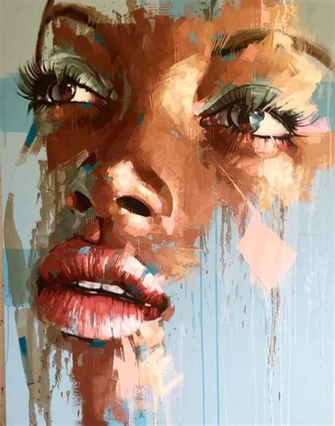 black woman paintings portraits pin by simone 513 on art pinterest paintings