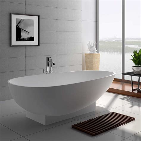 how to choose a bathtub how to choose a bathtub cantonese otc tiles bathroom