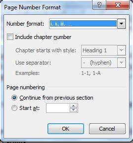 cara membuat no halaman otomatis pada word 2007 download undangan gratis desain undangan pernikahan