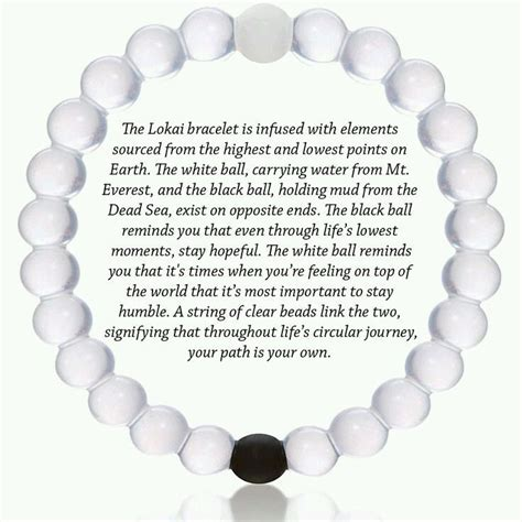 lokai bracelet in blue lokai bracelets and bracelets