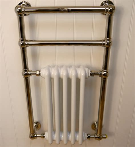 traditional heated towel rails for bathrooms traditional heated towel rails traditional towel bars and hooks london by